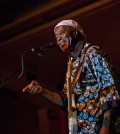 Buddy Guy photograph