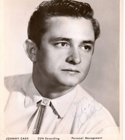 Johnny_Cash_Promotional_Photo