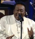 Bobbie Smith, singer for The Spinners, dies at 76