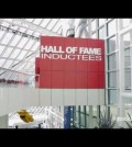 Donna Summer: 2013 Hall of Fame Induction