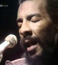 Richie Havens passes at age 72