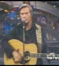 George Jones: Dead at 81