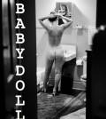 babydollcover