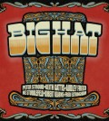 digital-booklet-big-hat-ep-copy3