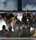LIttle Big Town photo