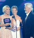 2013 CMT Music Awards - Show