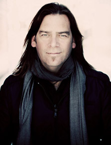 alan doyle interview