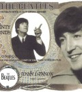 Lennon Money