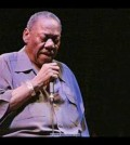 Bobby (Blue) Bland passes at 83