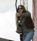 Blackberry Smoke photos