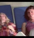 Rarely seen Nirvana video has surfaced