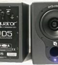 D5-2T Speaker