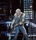 Daughtry20130802139