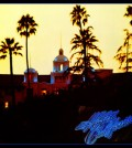 Hotel California is actually the Beverly Hills Hotel