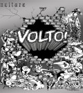 VOLTO_COVER_CDphysical