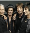 Photo credit: Mark Seliger, used courtesy of Rock Hall of Fame.