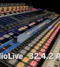 Presonus StudioLive 32.4.2AI : New Gear Monday