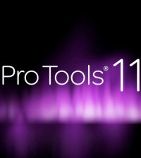 Pro Tools 11 is Here