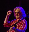 Hall and Oates20130528Louisville 0247
