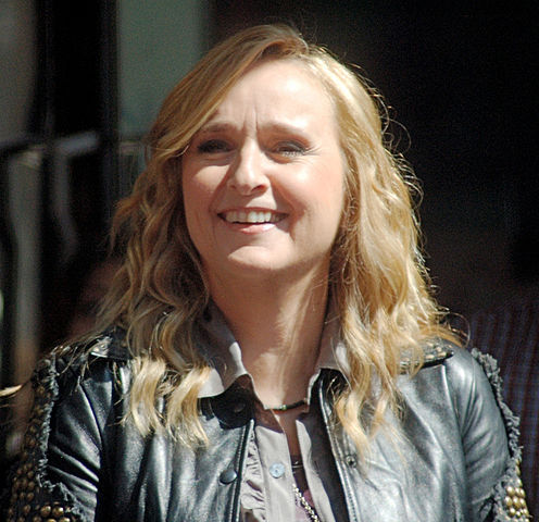 Massive Sxsw Bands Includes Melissa Etheridge Onstage