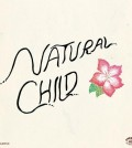 Natural Child - Dancin With Wolves Album