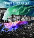 Turn the People CD