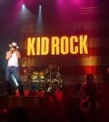 Kidrock-in-concert