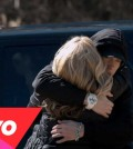 Mother's Day from Eminem – Headlights