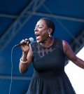 Sharon Jones and the Dap-Kings (27 of 33)