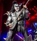 Kiss_Indy_2014_126
