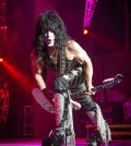 Kiss_Indy_2014_166