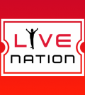LiveNatiom