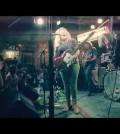 Somebody's Darling Talks Music, CMJ