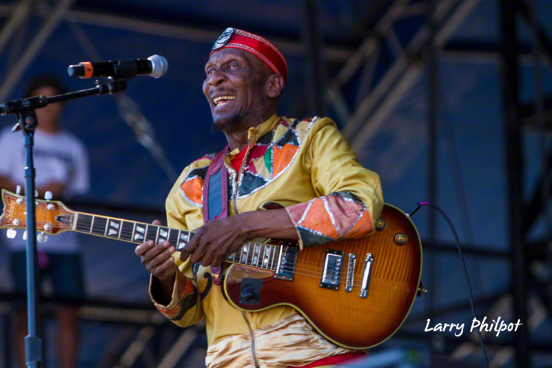 Jimmy_Cliff_ACL_2014_070