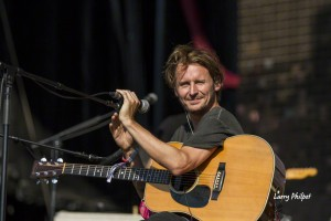 Ben_Howard_ACL_20151011_0021