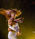 Florence_Machine_ACL_20151011_0004