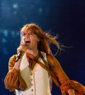 Florence_Machine_ACL_20151011_0011
