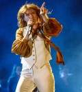 Florence_Machine_ACL_20151011_0013