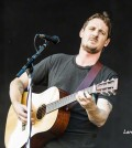 Sturgill_Simmpson_ACL_20151010_0098