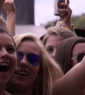 ACL 2015 Weekend 2, Day 1 (Friday) Highlights