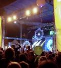 FunFest2013_MIA