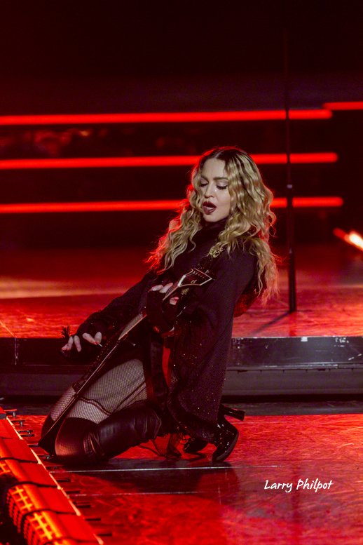Madonna_RebelHeart_20160116413_1