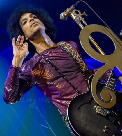 Prince_20150315_lgp