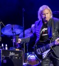 Joe_Walsh_PnS_20160616_021