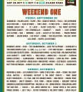 ACL16-Lineup-By-Day-W1v615