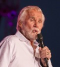 Kenny_Rogers_20160722_029