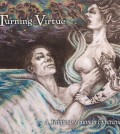 TurningVirtue_ATemporaryHumanExperience_Cover-re