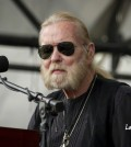 Greg_Allman_July202016_Indy