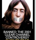 tribut-apparel-blog-the-2001-clear-channel-controversy