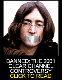 tribut-apparel-blog-the-2001-clear-channel-controversy blacklist